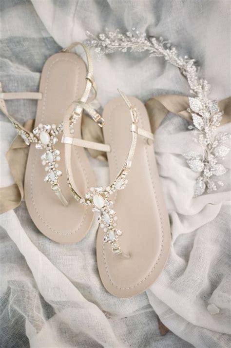 25 best wedding sandals ideas on