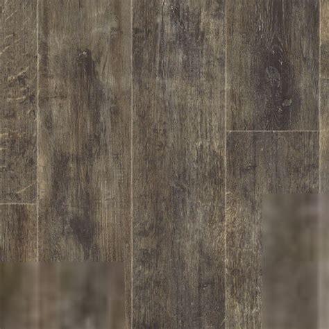 vinyl plank flooring shaw shaw chion plank sponsor luxury vinyl flooring 7 quot x 48 quot 0544v 772