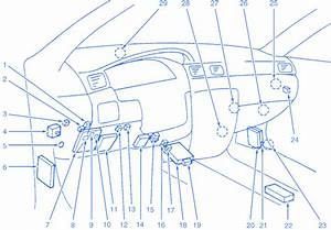 Nissan Murano Awd 2005 Electrical Circuit Wiring Diagram