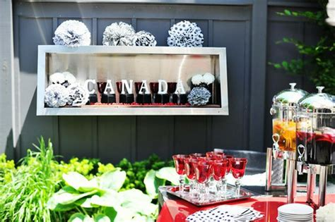canada day luxuryhomes