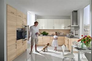 Kleine Küche U Form : die perfekte k che f r mich schultheiss wohnblog ~ Buech-reservation.com Haus und Dekorationen