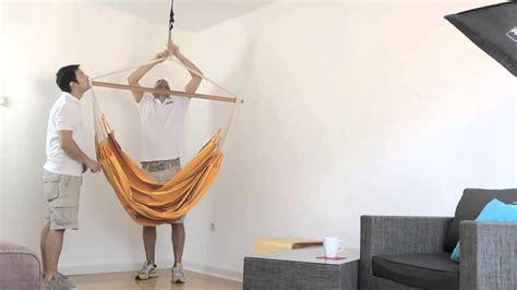 chaise suspendue à vendre universal la siesta pour chaise hamac
