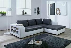 L Sofa Mit Schlaffunktion : sofa xxl mit schlaffunktion inspirational big sofa xxl u ~ A.2002-acura-tl-radio.info Haus und Dekorationen