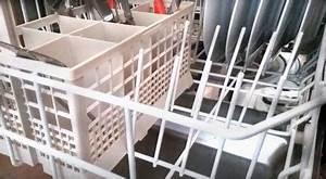 Spülmaschine Auf Raten : fl schchen richtig reinigen ist unbedingt ein sterilisator n tig oder reicht eine sp lmaschine ~ Frokenaadalensverden.com Haus und Dekorationen