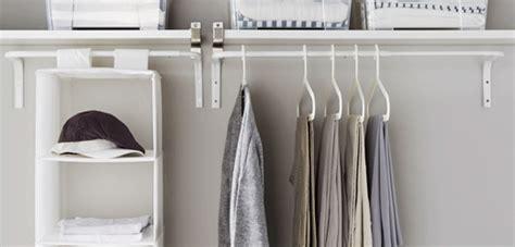 Ikea Kleiderstange Weiß by Kleiderst 228 Nder Garderobenst 228 Nder Ikea At
