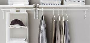 Ikea Kleiderstange Wand : kleiderst nder garderobenst nder ikea at ~ Michelbontemps.com Haus und Dekorationen