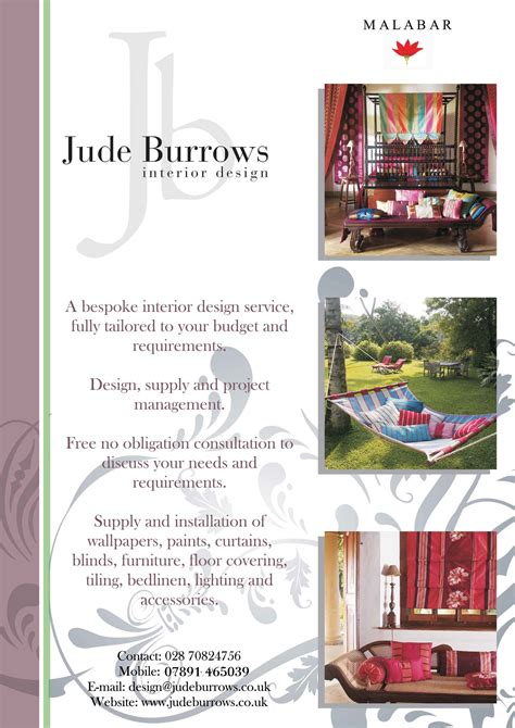 jude burrows judeburrowss blog