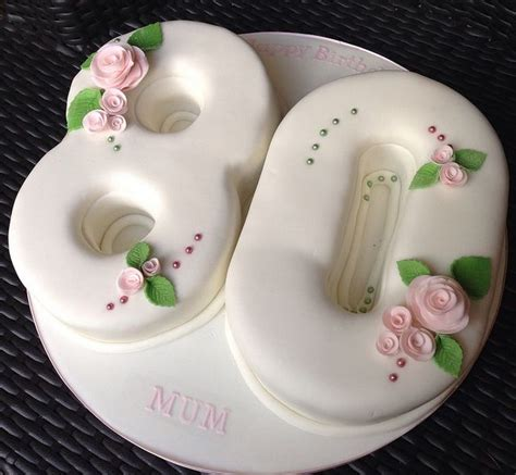 large 80th birthday number cake 17 best ideas about number birthday cakes on