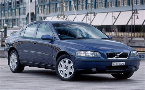 volvo  au wallpapers  hd images car pixel