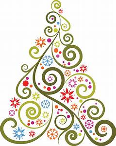 Sapin Dessin Design : pingl par bead it sew it build it sur holiday ideas ~ Melissatoandfro.com Idées de Décoration