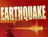 Image result for earthquake logos