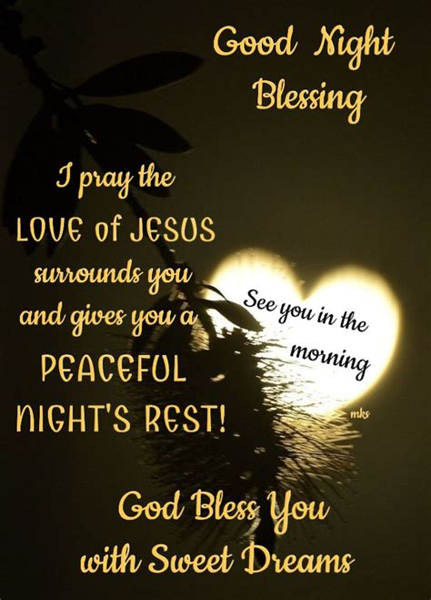 Let these encouraging bible verses give you encouragement, comfort and inspiration. Good Night ~~J   Afternoon & Night   Good night quotes ...