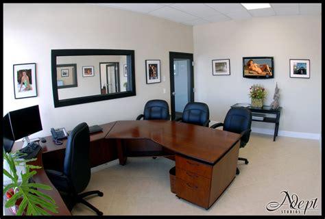 Office Room : South Florida Photography Studio Rental