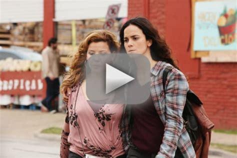 Queen of the South Season 1 Episode 11 Review: Punto Sin ...
