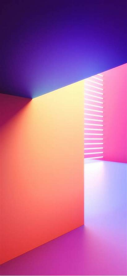 Iphone Lg Wallpapers G8 Gradient V40 Thinq