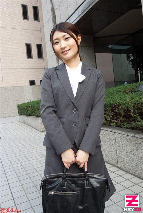 Jav Photos Free 森谷しおり Shiori Moritani Heyzo First Class