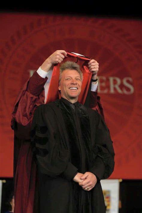 You Can Call Jon Bon Jovi Husband