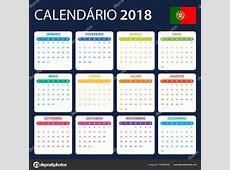 Calendario Semana 2018 Related Keywords Calendario