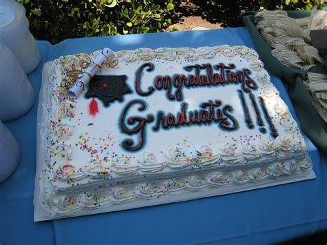 image result  graduation sheet cake decorating ideas