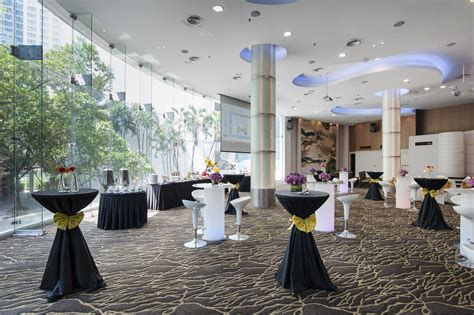 15 Wedding Venues To Look Out For In Klang Valley