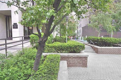 claridge court garden apartments claridge house 201 east 87th st ues manhattan scout