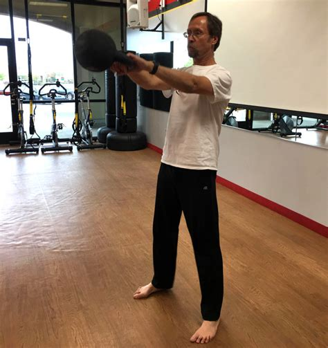 kettlebell pain swings avoid hkc