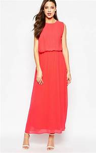 what to wear to a may wedding summer wedding guests With may wedding guest dress