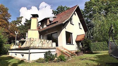 Verkauft Haus Kaufen Neuenhagen  Haus Kaufen Brandenburg