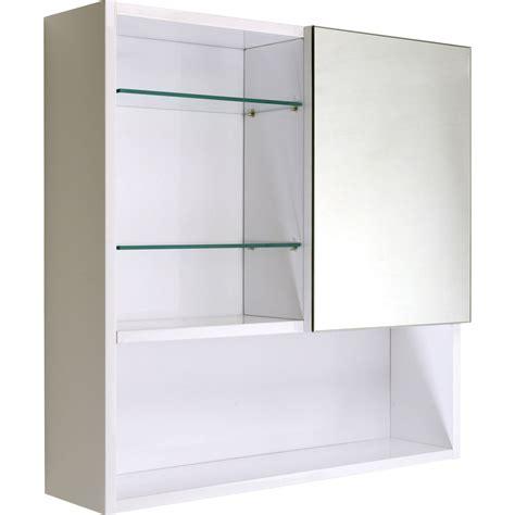 cherche meuble de cuisine armoire de toilette blanc l 60 cm simply leroy merlin