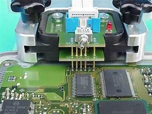 Reparation Boitier Bsi : r paration anti d marrage toutes marques electronikauto ~ Gottalentnigeria.com Avis de Voitures