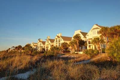 oceanfront real estate hilton head island property  sale