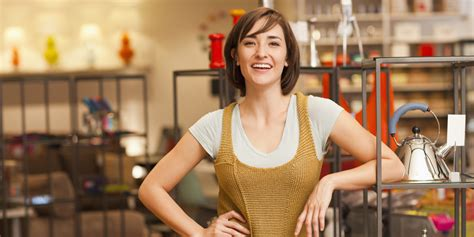 Encouraging Self-Employment Should Be a Focal Point of the ...