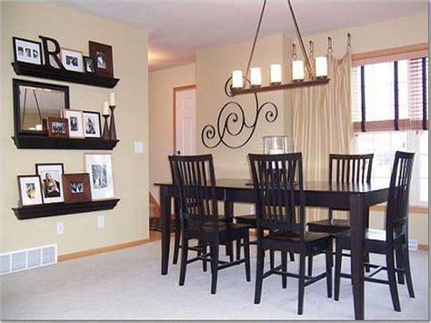 images  dining room  pinterest