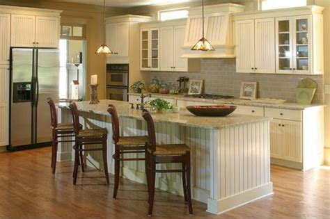 kitchen center island plans the award winning stratton house plan features spacious l