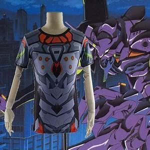 Neon Genesis Evangelion Kostüme Cosplay Kaufen Deutschland