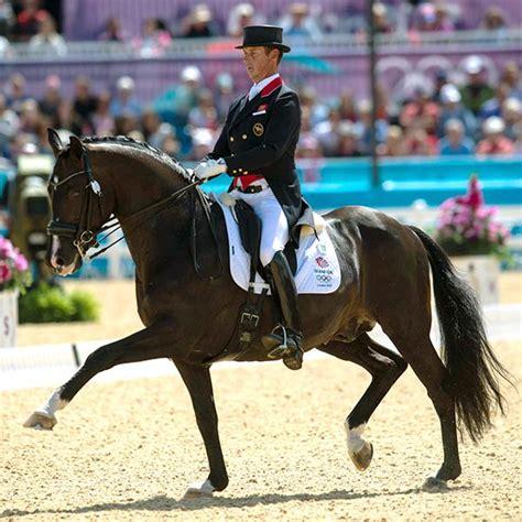 uthopia stud dressage stallion horses mare odelia talented metall successful advanced international