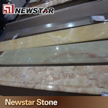 marble window sills for sale china marble window sills for sale buy marble window sills for sale interior window sills