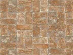 inexpensive vinyl flooring brick pattern vinyl flooring brick look laminate flooring floor