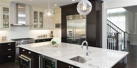 kitchen designer ottawa collins ottawa interior designer 1430