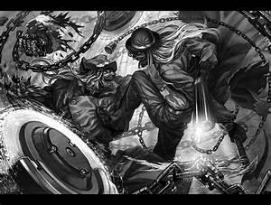 ninja, , slayer, , ninjasureiya, , sci, fi, , cyberpunk, , fighting, , animation, , anime, , 1nslayer, , warrior