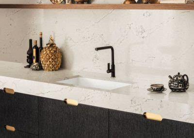 backsplash global marble granite