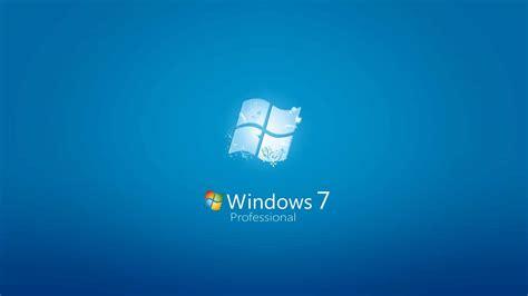 capture windows   sccm   prajwal desai