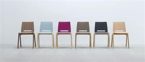 Modern Dining Room Sets Uk by Moebel Design Holz Stuhl Senkrecht Stapelbar Hussl Forum