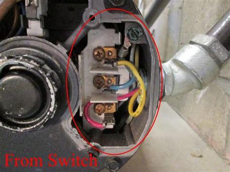 Tork Timer Wiring Diagram Imageresizertool