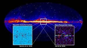 Neutron stars, not dark matter, may explain Milky Way's ...