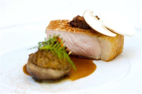 legrand cuisine restaurant openings in