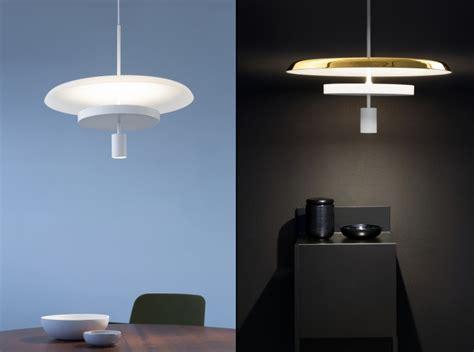 Prandina Illuminazione Prandina 2017 Lighting Collections 187 Retail Design