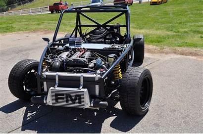 Exocet Race Miata Atom Ariel Road Mx