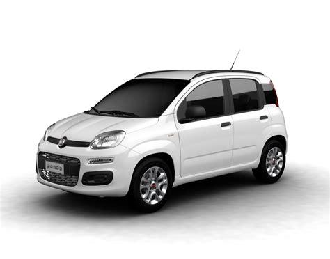 Fiat Garage by Fiat Zeughaus Garage Ag