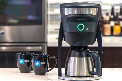 The Best Coffee Makers You Can Buy Coffee Pot Piazza Bologna Roma Pots Percolators Best Blue Bottle Japan Omotesando Menu Dc Nyc Jobs Shibuya Yelp